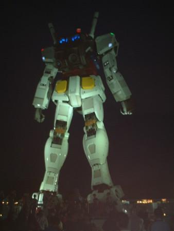 f:id:EijiYoshida:20090711192200j:image