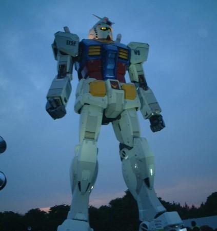 f:id:EijiYoshida:20090717015206j:image