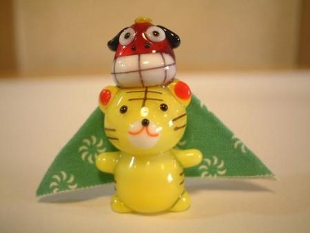 f:id:EijiYoshida:20100101143534j:image