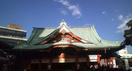 f:id:EijiYoshida:20100105203653j:image
