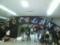 マイケル・ジャクソン公式遺品展Neverlandゲート