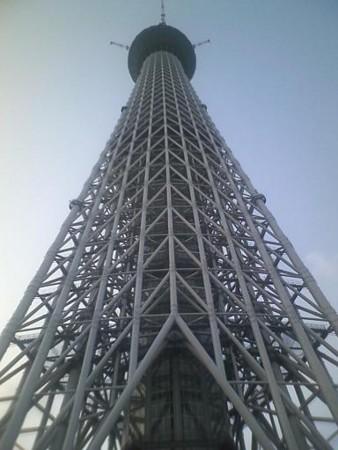 f:id:EijiYoshida:20100802180332j:image