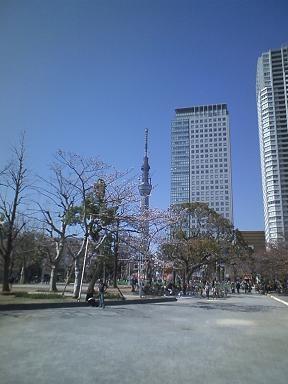f:id:EijiYoshida:20110404143747j:image