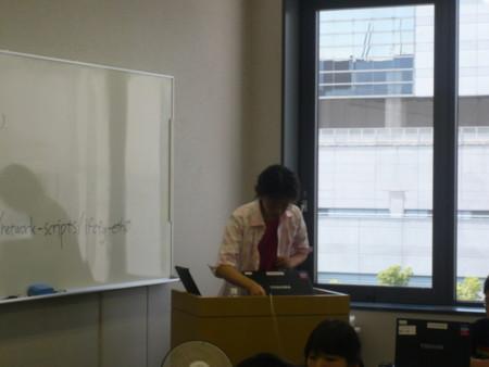 f:id:EijiYoshida:20110811115344j:image