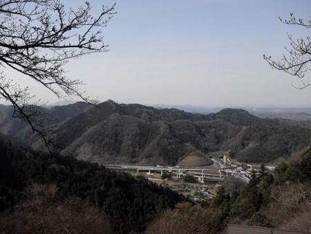 f:id:EijiYoshida:20120402142715j:image