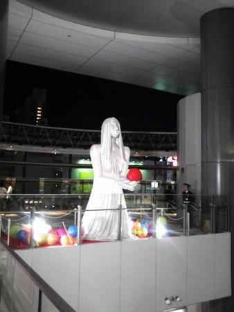 f:id:EijiYoshida:20120429190532j:image