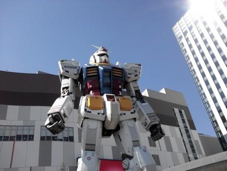 f:id:EijiYoshida:20120505143006j:image