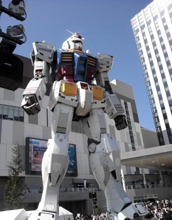 f:id:EijiYoshida:20120505215128j:image