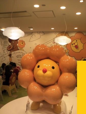 f:id:EijiYoshida:20120929204605j:image