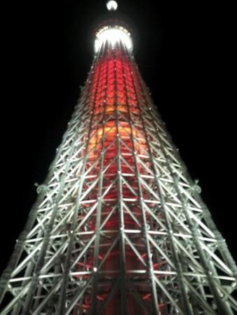 f:id:EijiYoshida:20121226212341j:image
