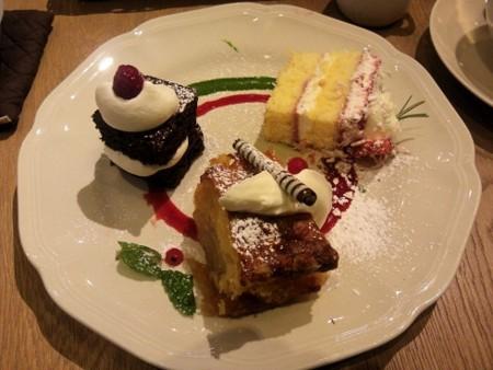 f:id:EijiYoshida:20121226220923j:image