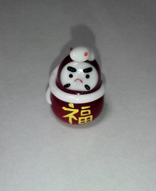 f:id:EijiYoshida:20130102203450p:image