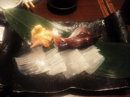 f:id:EijiYoshida:20130914203057j:image