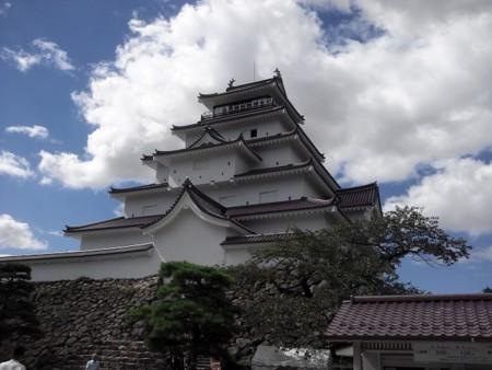 f:id:EijiYoshida:20130927113840j:image