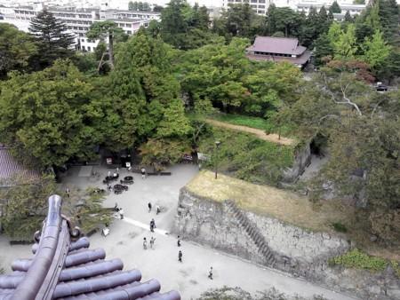 f:id:EijiYoshida:20130927121924j:image