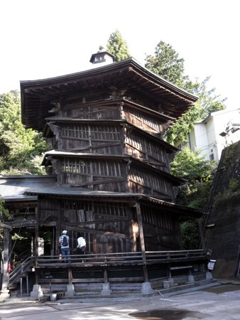 f:id:EijiYoshida:20130927152623j:image