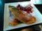 寿月堂 銀座歌舞伎座店のフレンチトースト