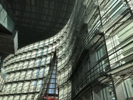 f:id:EijiYoshida:20171103115635j:image