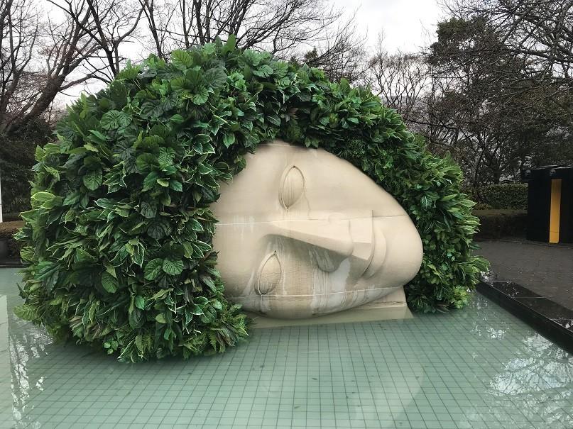 f:id:EijiYoshida:20190401141724j:plain