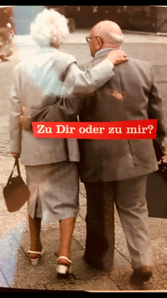 f:id:Einsdrache:20180707173235p:image