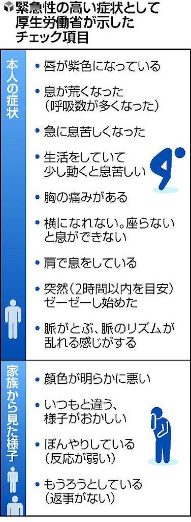f:id:EitaMido:20200429092702j:image