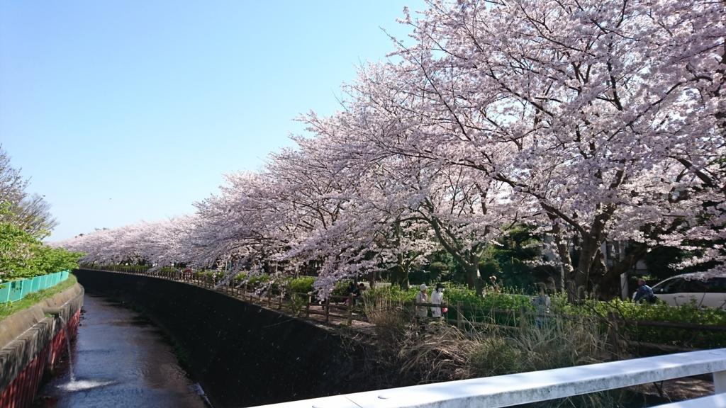 f:id:Eiyoku_JK:20170413160543j:plain