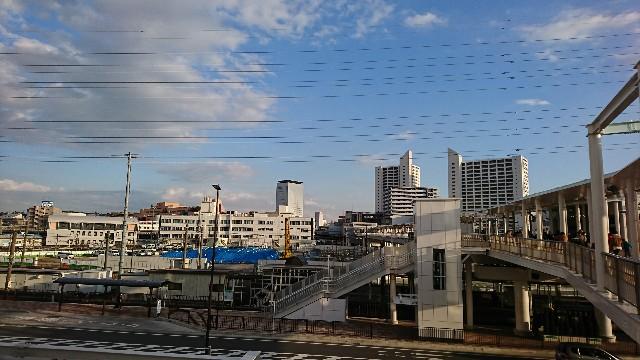 f:id:Eiyoku_JK:20180120163444j:image