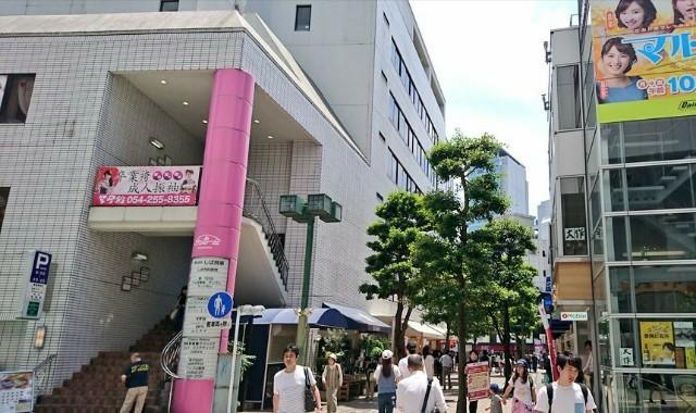f:id:Eiyoku_JK:20180120170342j:image