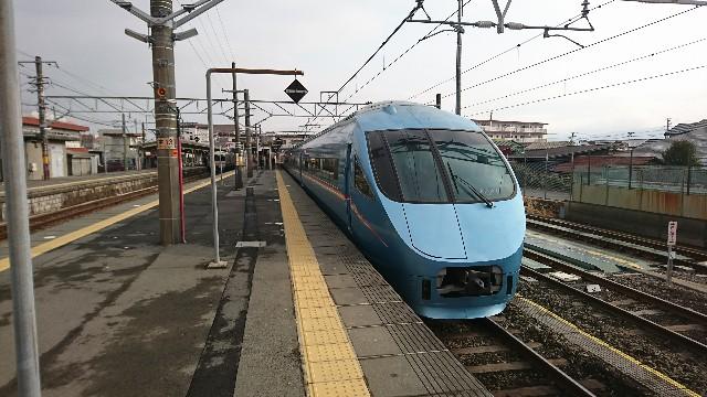 f:id:Eiyoku_JK:20180301181000j:image