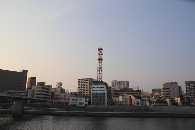 f:id:Eiyoku_JK:20180327030843j:image