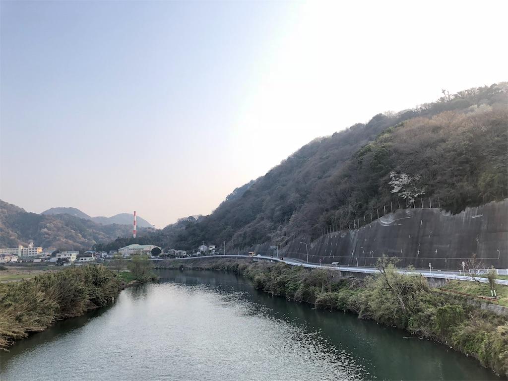 f:id:Eiyoku_JK:20180327031853j:image