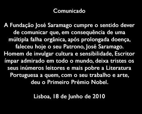 f:id:El_Payo_J:20100618200310j:image