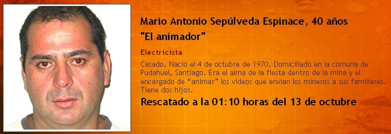 f:id:El_Payo_J:20101122154005j:image