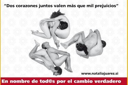 f:id:El_Payo_J:20120618190627j:image