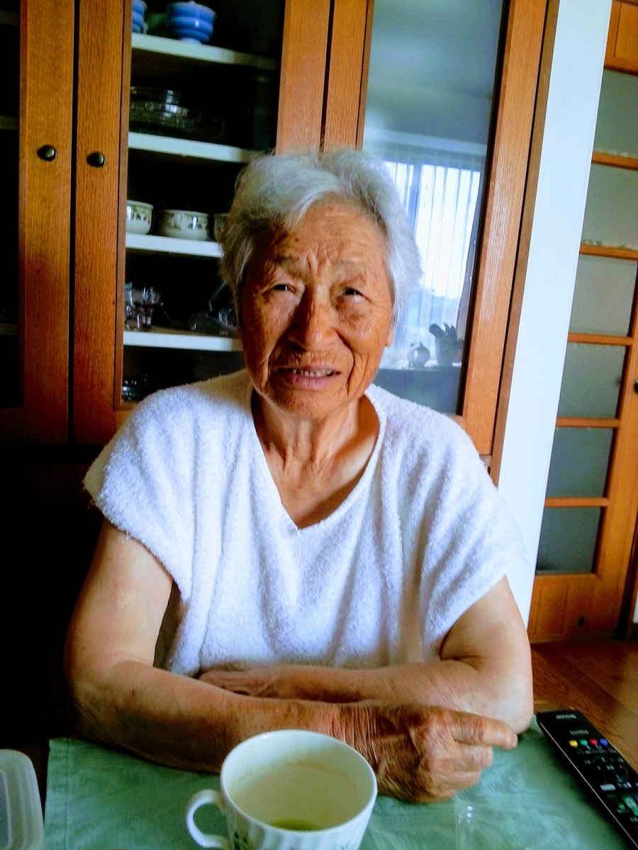 f:id:ElderlyMom:20200130102210j:plain
