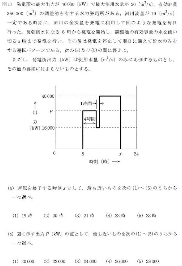 f:id:ElectricPowerEmployee_denken123:20191028111942j:image