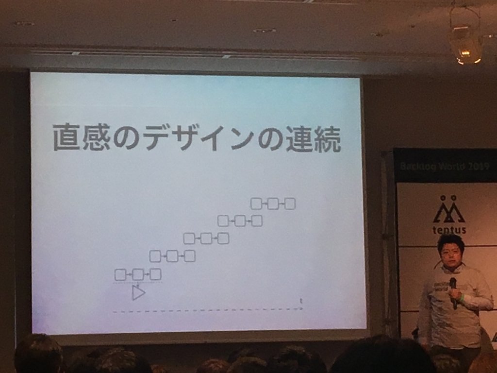 スーパーマリオで学ぶプロジェクトマネジメント スライド 13