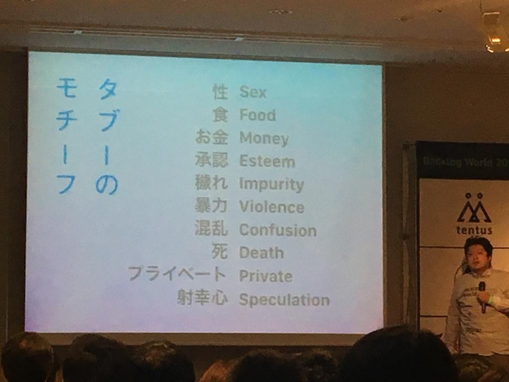 スーパーマリオで学ぶプロジェクトマネジメント スライド 16