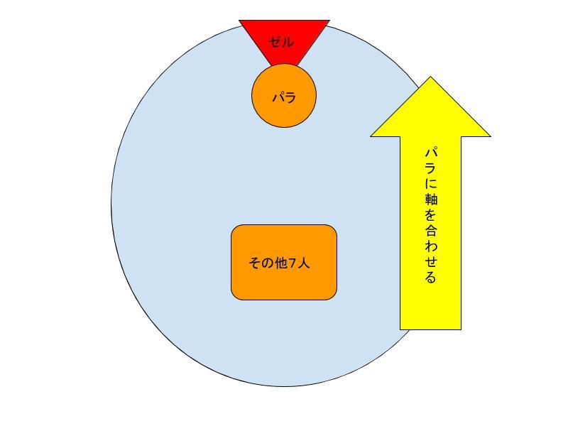 f:id:Elf-Achan:20180926120619j:plain