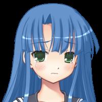 f:id:Elise-Fudo:20200131114904p:plain