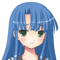 f:id:Elise-Fudo:20200609181111p:plain
