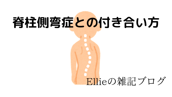 f:id:Ellie-ak:20190817180019p:plain