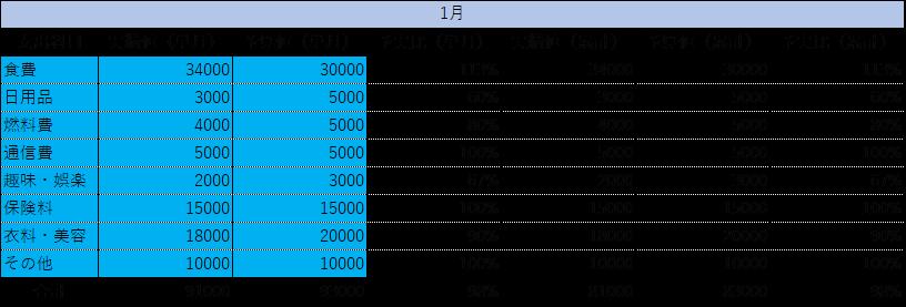 f:id:Emame:20210102180601p:plain