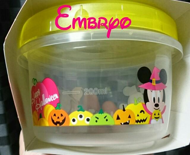 f:id:Embryo:20161016233131j:image