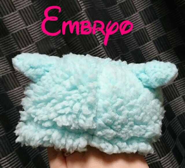 f:id:Embryo:20161205082956j:image