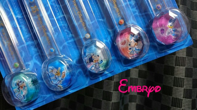 f:id:Embryo:20161213223456j:image