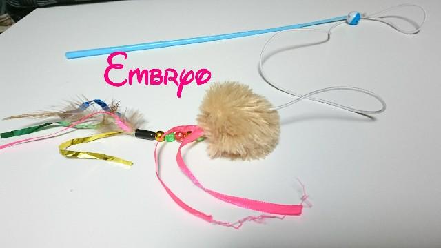 f:id:Embryo:20170128012117j:image
