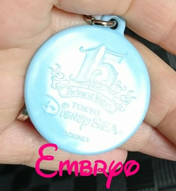 f:id:Embryo:20170128164730j:image