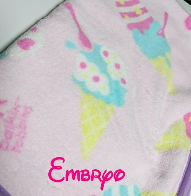 f:id:Embryo:20170205000256j:image