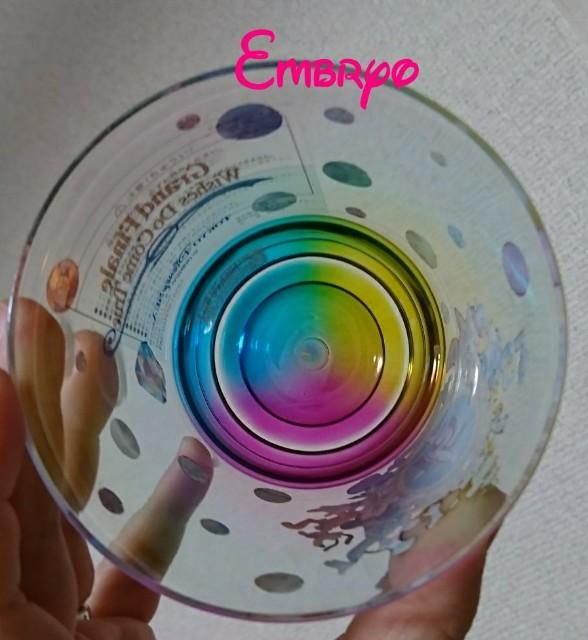 f:id:Embryo:20170303004824j:image